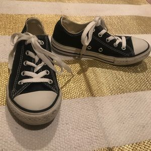 Converse All Star Kids' Sneakers